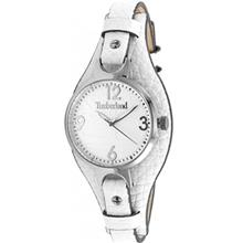 Timberland TBL14203LS-01 Watch For Women