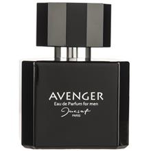 Jacsaf Avenger Eau De Parfum For men 100ml