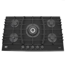 Master Plus 90PG202 Built in Stove