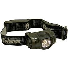 چراغ پيشاني کلمن مدل 2000021027