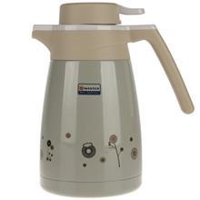 Master NF1500C Flask -1.5 Liter