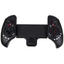 Cabbrix CA-7740 Bluetooth Gamepad