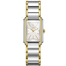 Rado 322.0212.3.010 Watch For Women