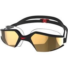 عينک شناي اسپيدو مدل Aquapulse Max Mirror 2