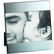 قاب عکس فيليپي مدل Zak Shiny Frame سايز 13x18 سانتي متر