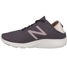 کفش راحتي زنانه نيو بالانس مدل WCOASGP2