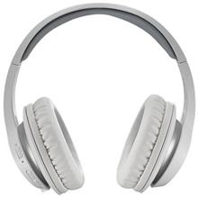 Rapoo S200 Headphone