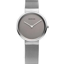 Bering 14531-077 Watch For Women