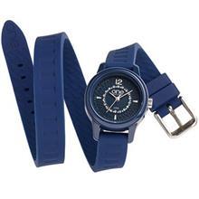 One Watch OA7247AE32N Watch For Women