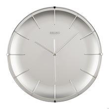 ساعت دیواری سیکو مدل QXA603