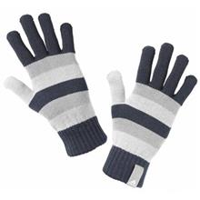 Adidas City Block Gloves
