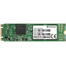 Transcend MTS800 M.2 2280 SSD - 512GB