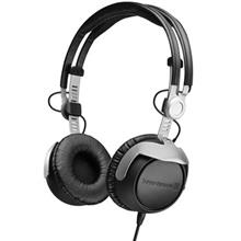 Beyerdynamic DT 1350 CC Studio Headphone 80 ohm