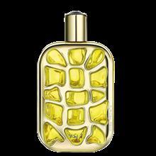 Fendi Furiosa Eau De Parfum For Women 75ml