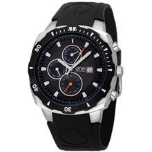 One Watch OG3859PP11E Watch For Men