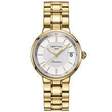Certina C031.210.33.031.00 Watch For Women
