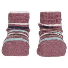 Yumese 3630P Socks