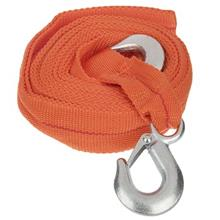 King Tools TR 60Tow Rope