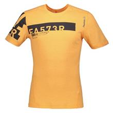 Reebok Triblend T Shirt For Men