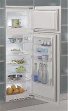 Whirlpool ART 369 Refrigerator