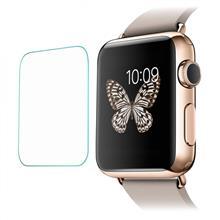 محافظ صفحه +H نیلکین Nillkin برای Apple Watch 38mm