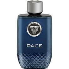 Jaguar Pace Eau De Toilette for Men 100ml