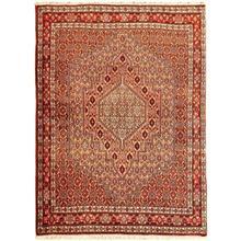 فرش دستبافت دو متري  کد 9509080