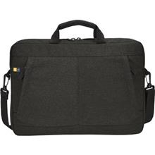 Case Logic Huxton HUXA-115 Bag For 15.6 Inch Laptop