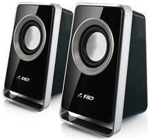F&D V520 Notebook Speaker