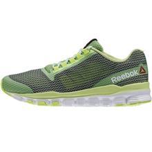 کفش مخصوص دويدن زنانه ريباک مدل Hexaffect Storm