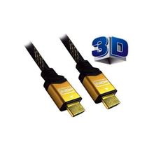 FaraNet 5M 3D Support HDMI Cable