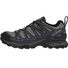 Salomon X Ultra Running Shoes For Women