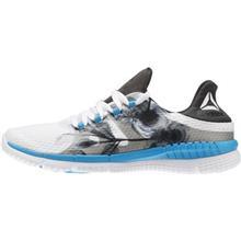 کفش مخصوص دويدن زنانه ريباک مدل ZPrint