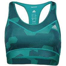 Adidas TF Top For Women
