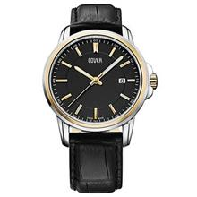 Cover Co34.10 Watch For Men