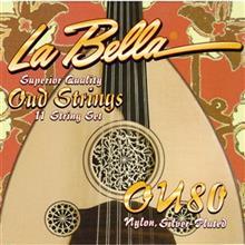 La Bella Ou 80 OUD String