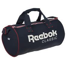 Reebok Cylinder Duffel Bag
