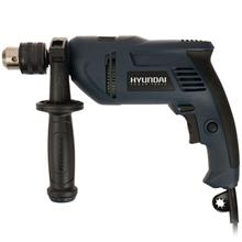 Hyundai HP853-ID Hammer Drill