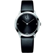 Calvin Klein K3M221CS Watch For Women