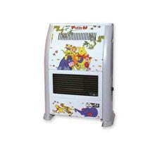 بخاری طرح کودک تکنوهاوس مدل سینا TECHNO HOUSE 7000