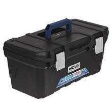 جعبه ابزار نووا مدل NTB 6220
