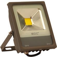 پروژکتور 20 وات اي دي سي مدل COB Projector 20W IP65