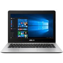 ASUS K456UR-Core i5-8GB-1TB+8GB SSD-2GB