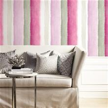 Wallquest LS71809 Soleil Album Wallpaper
