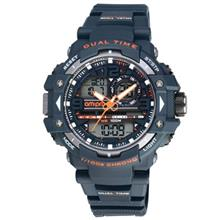 AM:PM PC165-G401 Digital Watch For Men