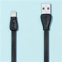Remax Martin Flat USB To Lightning Cable