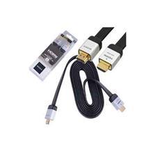 کابل اچ دی ام آی HDMI 4k سونی SONY