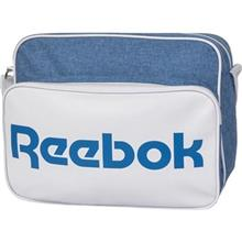 Reebok Royal Classic Shoulder Bag