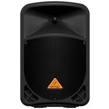 Behringer Eurolive B110D Active Speaker