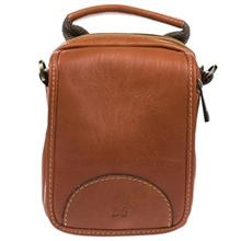 Leather City 111066-6 Shoulder Bag